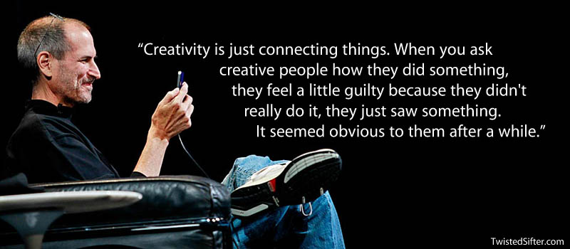 steve-jobs-creative-connection-quote